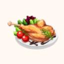 File:Duck Confit (TMR).png