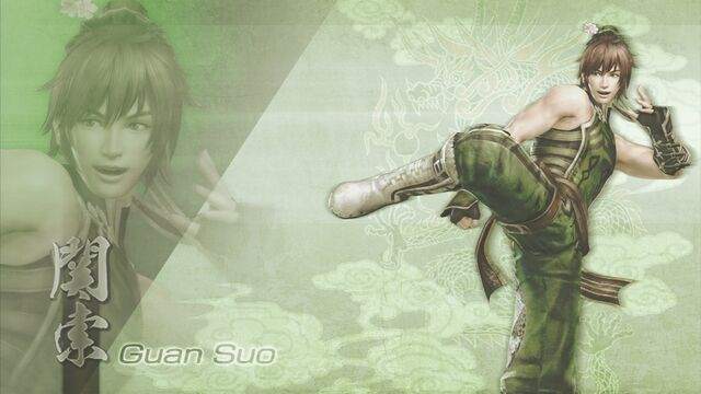 File:GuanSuo-DW7XL-WallpaperDLC.jpg