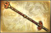 File:Short Iron Rod - DLC Weapon 2 (DW8).png
