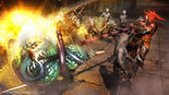 ShutenDoji-WeaponScreenShot-DLC-WO3
