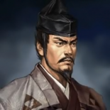 Ujiyasu Hojo (NAIT)