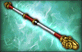File:Big Star Weapon (Recolor) - Celestial Simian.png
