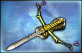 File:Blade Bow - 3rd Weapon (DW8).png