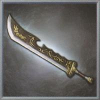 File:Default Weapon - Sakon Shima (SW4).png