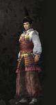 Fujinaga Isshiki (KSN3)
