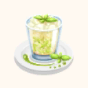 File:Mint Julep Soda Jelly (TMR).png
