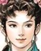 File:Xiaoqiao (ROTKB).png