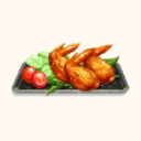 File:Spicy Chicken Wings (TMR).png