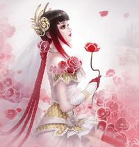048 Yu Meiren