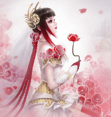 File:048 Yu Meiren.png