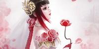 Beauty Yu
