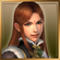 Dynasty Warriors 6 - Empires Trophy 49