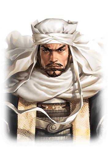 File:Kenshin Uesugi (NAOS).png
