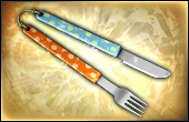 File:Nunchaku - DLC Weapon (DW8).png