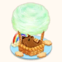 File:Oz's Cotton Candy Balloon (TMR).png