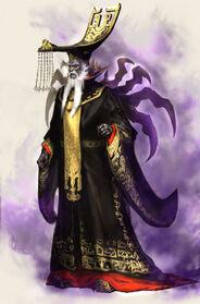 Shi-huangdi-dwsf2