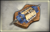 File:Spiked Shield - 1st Weapon (DW8).png