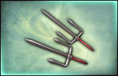 File:Trishula - 2nd Weapon (DW8).png