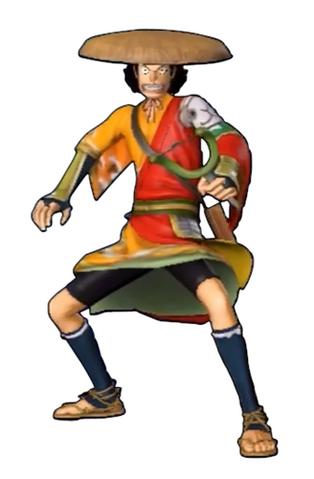 File:Usopp Costume (OP DLC).png
