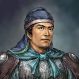 File:Cheng Gongying (ROTK10).jpg