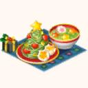 File:Christmas Tsukemen (TMR).png
