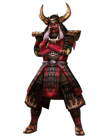 File:Lord Akasame Full-SW3.png