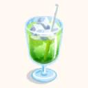File:Nostalgic Melon Soda (TMR).png