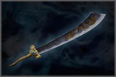 File:Sage Sword (DW4).png