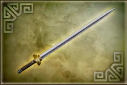 File:Sunjian-dw5weapon2.jpg