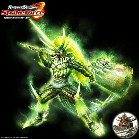 File:Wei Yan Strikeforce.jpg