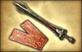 2-Star Weapon - Demon Slicer