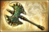 File:Axe - DLC Weapon 2 (DW8).png