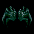 Thumbnail for version as of 07:13, October 12, 2012
