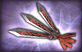 File:3-Star Weapon - Rose Thorns.png