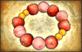 File:Big Star Weapon - Spring Harvest.png