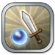 DQH Trophy 7
