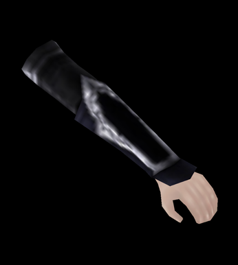 File:Female Arm Guards 27 (TKD).png