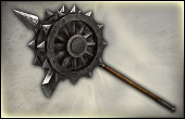 File:Rotating Halberd - 1st Weapon (DW8).png