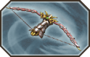 Skill Weapon - Yue Ying