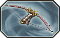 File:Skill Weapon - Yue Ying.png