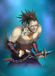 Cao Bao (ROTKL)
