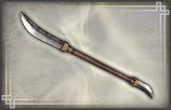 File:Double Voulge - 1st Weapon (DW7).png
