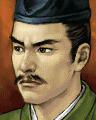 Kagekatsu Uesugi (NARSK)