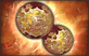 File:4-Star Weapon - Orbs of Ruin.png