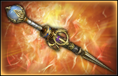 File:Formation Wand - 4th Weapon (DW8E).png