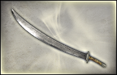 File:Podao - 1st Weapon (DW8).png
