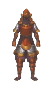 File:Masked Officer Concept (SW).png