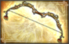 Bow - 4th Weapon (DW7)