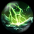 Officer Skill Icon 3 - Zhuge Liang (DWU)