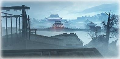 File:Xiapi (DW8XL).png